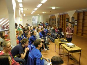 magyar tudomány napja (1)