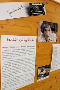 Janikovszky-napok 058