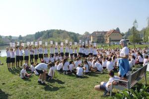 MagyarSportNapja felsős 002
